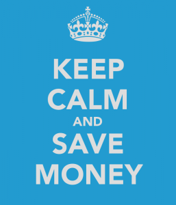 keep-calm-save-money-meme