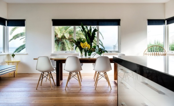 Collected Interiors home in Cottesloe