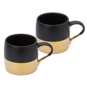 Robert Gordon Mugs