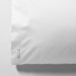 Home Republic Bamboo Sheets in Nimbus Cloud