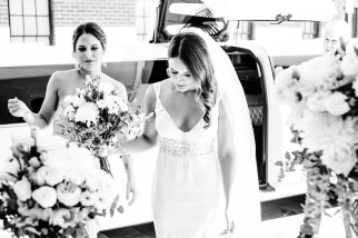 Ashlee Josh Wedding February 2017 Carla Atley Photography-102