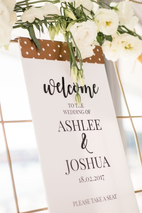 Ashlee Josh Wedding February 2017 Carla Atley Photography-448